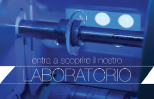 entra_lab